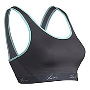 Womens CW-X Versatx Support Sports Bra