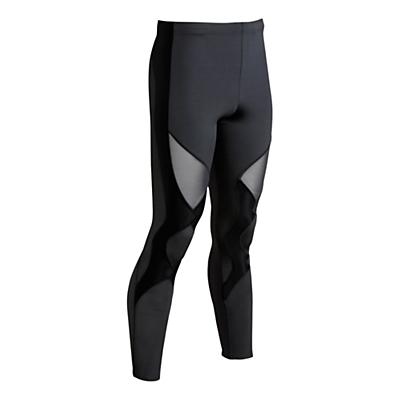 Mens CW-X Ventilator Fitted Tights