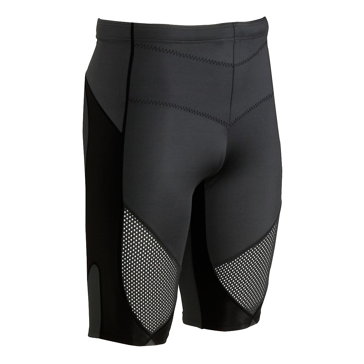 Men's CW-X�Stabilyx Ventilator Short