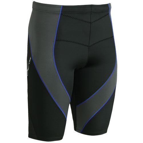 Men's CW-X�Pro Short