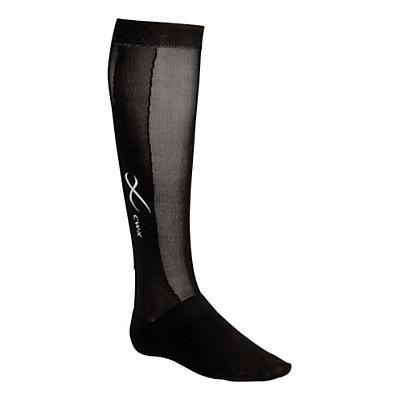CW-X Compression Support Socks