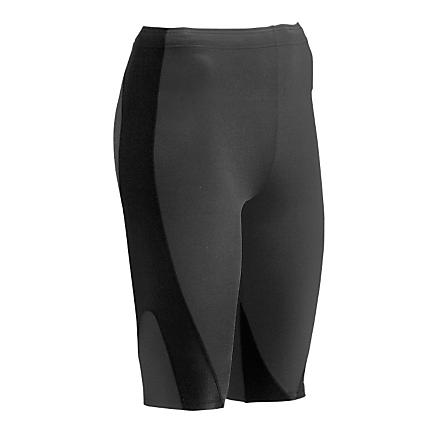 Womens CW-X Expert Shorts