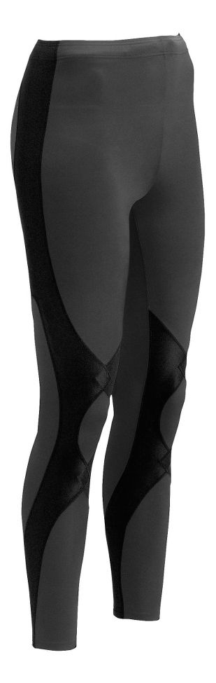 CW-X Expert Fitted Tights