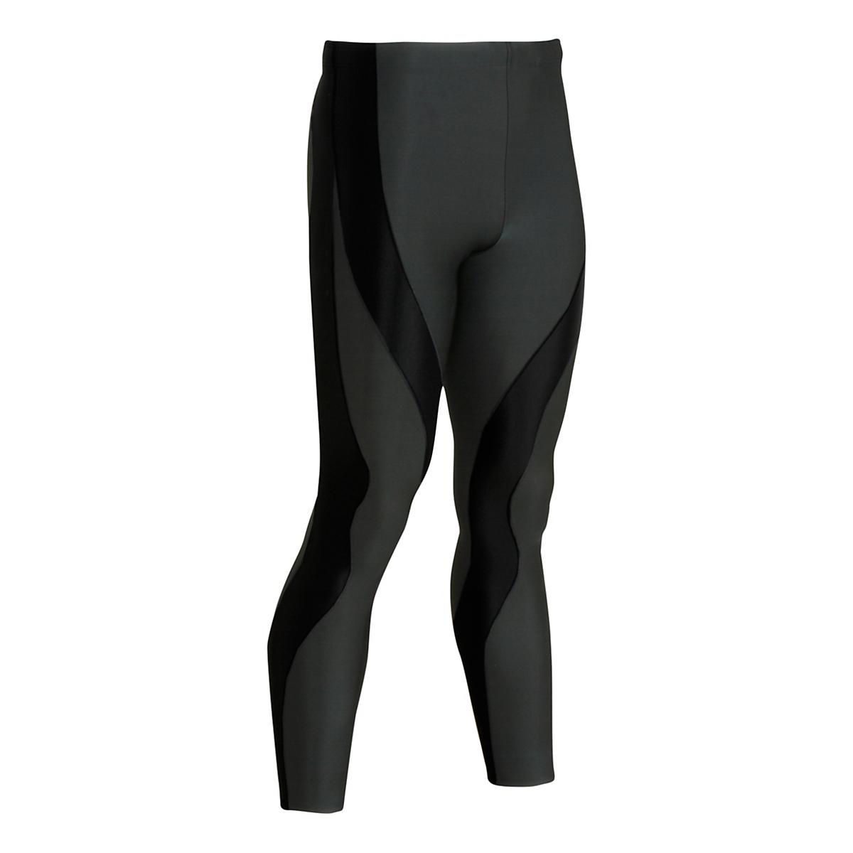Men's CW-X�Insulator PerformX Tight
