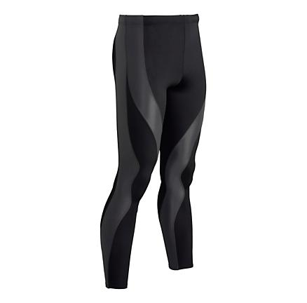 Mens CW-X PerformX Fitted Tights