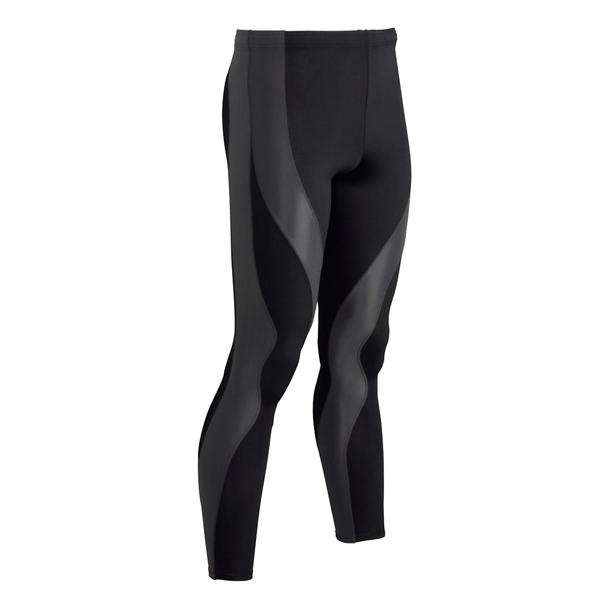 Men's CW-X�PerformX Tight