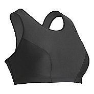Womens CW-X Firm Support Sports Bra