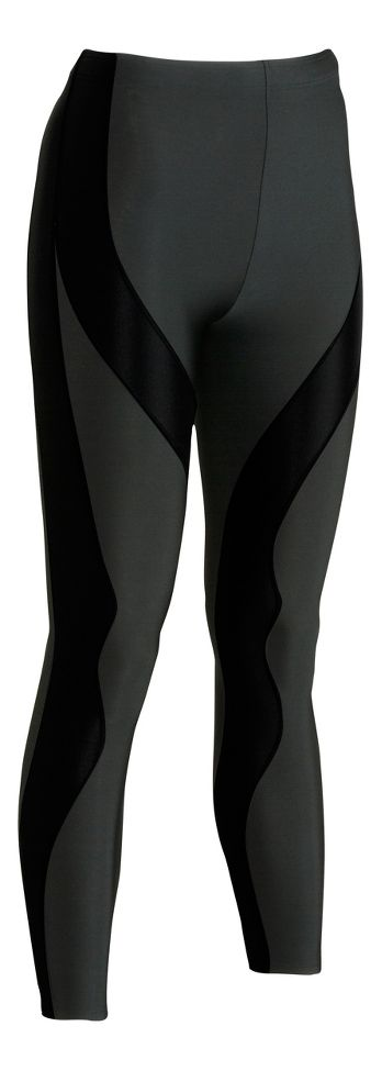 CW-X Insulator PerformX Fitted Tights