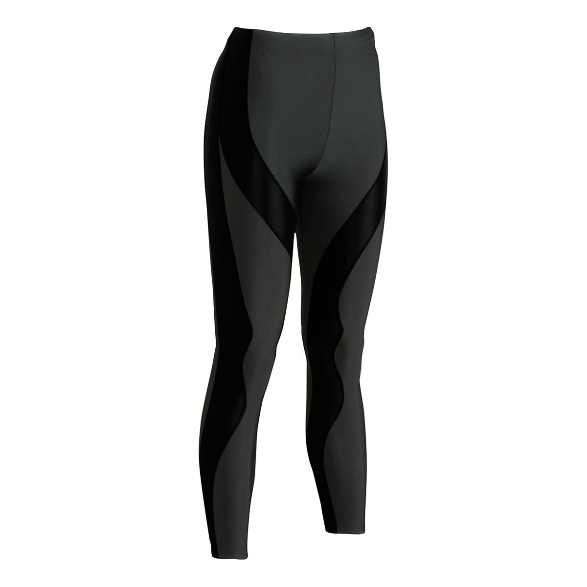 Women's CW-X�Insulator PerformX Tight
