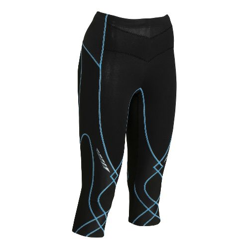 Women's CW-X�Insulator Stabilyx 3/4 Tights