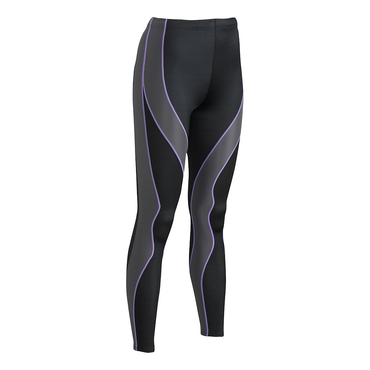 Women's CW-X�Performx Tights