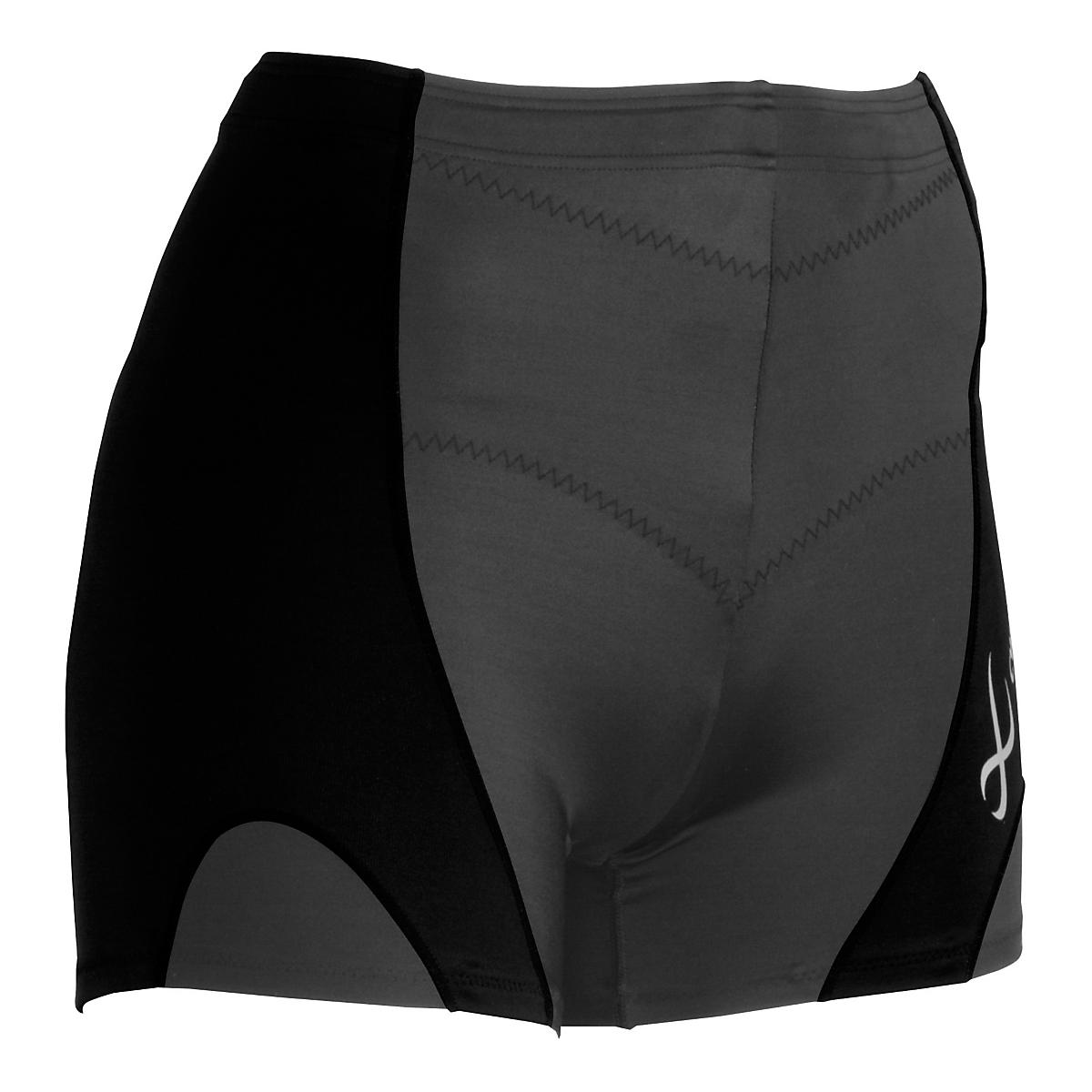 Women's CW-X�Pro Fit Short