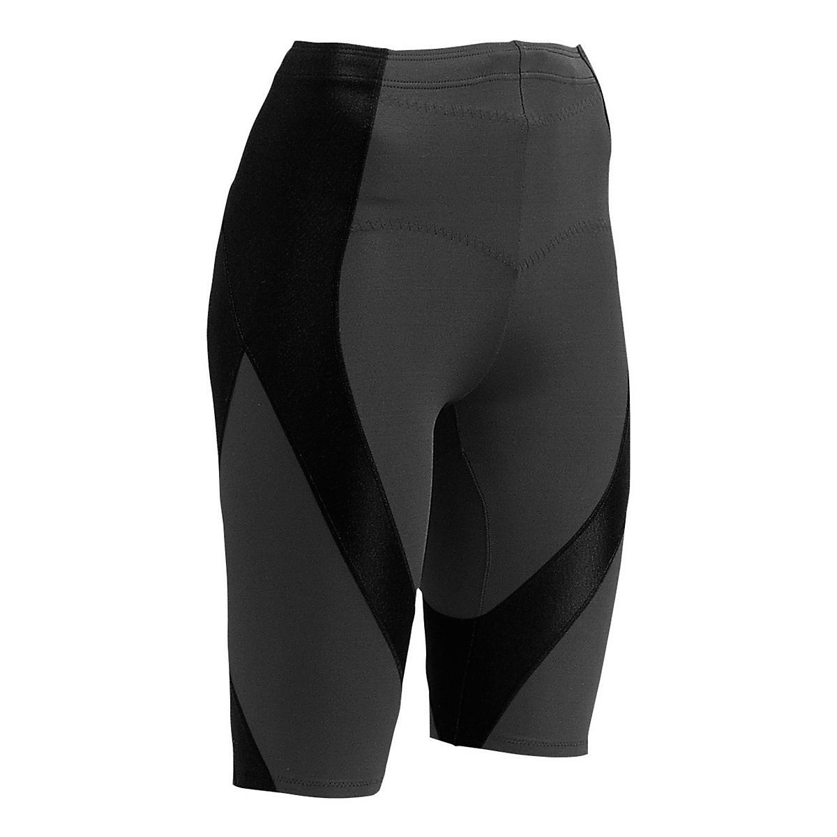 Women's CW-X�Pro Shorts
