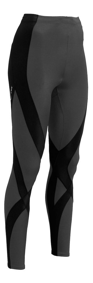 CW-X Pro Fitted Tights