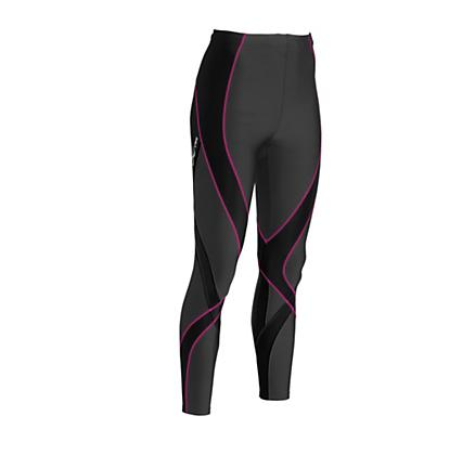 Womens CW-X Pro Fitted Tights