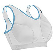Womens CW-X Ultra Support Sports Bra