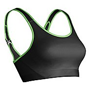 Womens CW-X Versatx Support Sports Bras