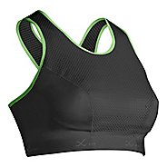 Womens CW-X Xtra Support II Sports Bra