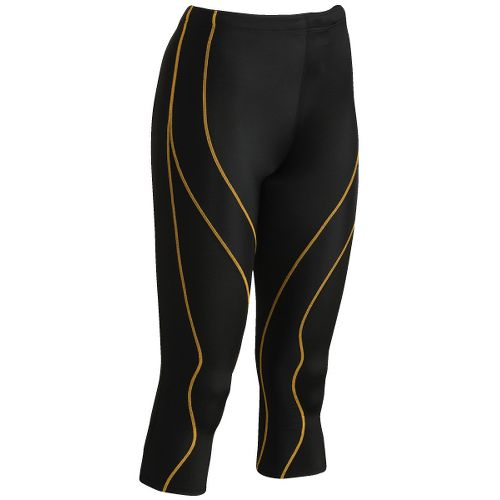 Women's CW-X�3/4 PerformX Tight