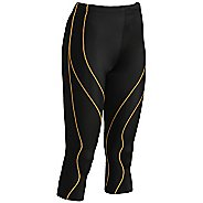 Womens CW-X 3/4 PerformX Capri Tights