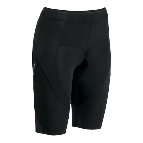 Women's CW-X�Pro Tri Shorts