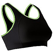 Womens CW-X Xtra Support III Sports Bras