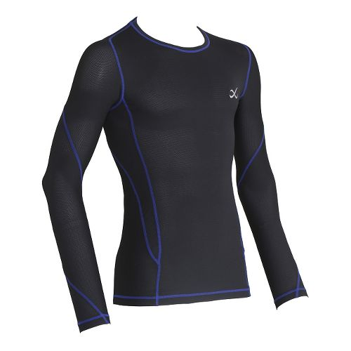 Men's CW-X�TraXter Top