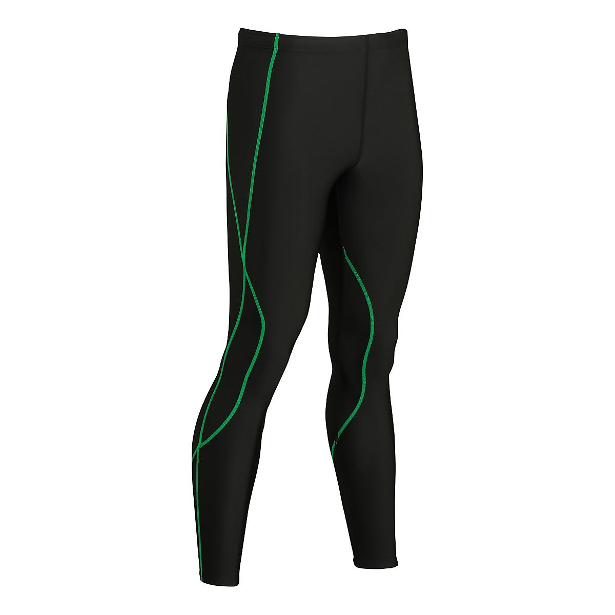 Men's CW-X�TraXter Tights