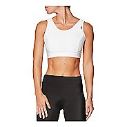 Womens CW-X Stabilyx Running Sports Bras