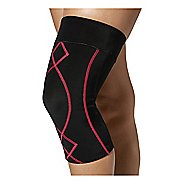 Womens CW-X Stabilyx Knee Support Fitness Equipment