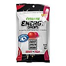 Cytosport Energy Drops 16 count Nutrition