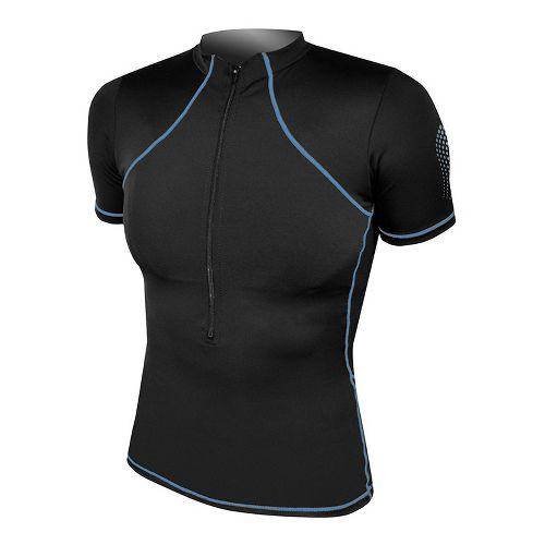 Women's De Soto�Forza Tri Jersey - Short Sleeves