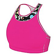 Womens De Soto Carrera Top Sports Bra