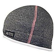 De Soto Fleece Helmet Beanie Headwear