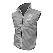 De Soto Windansea Running Vests