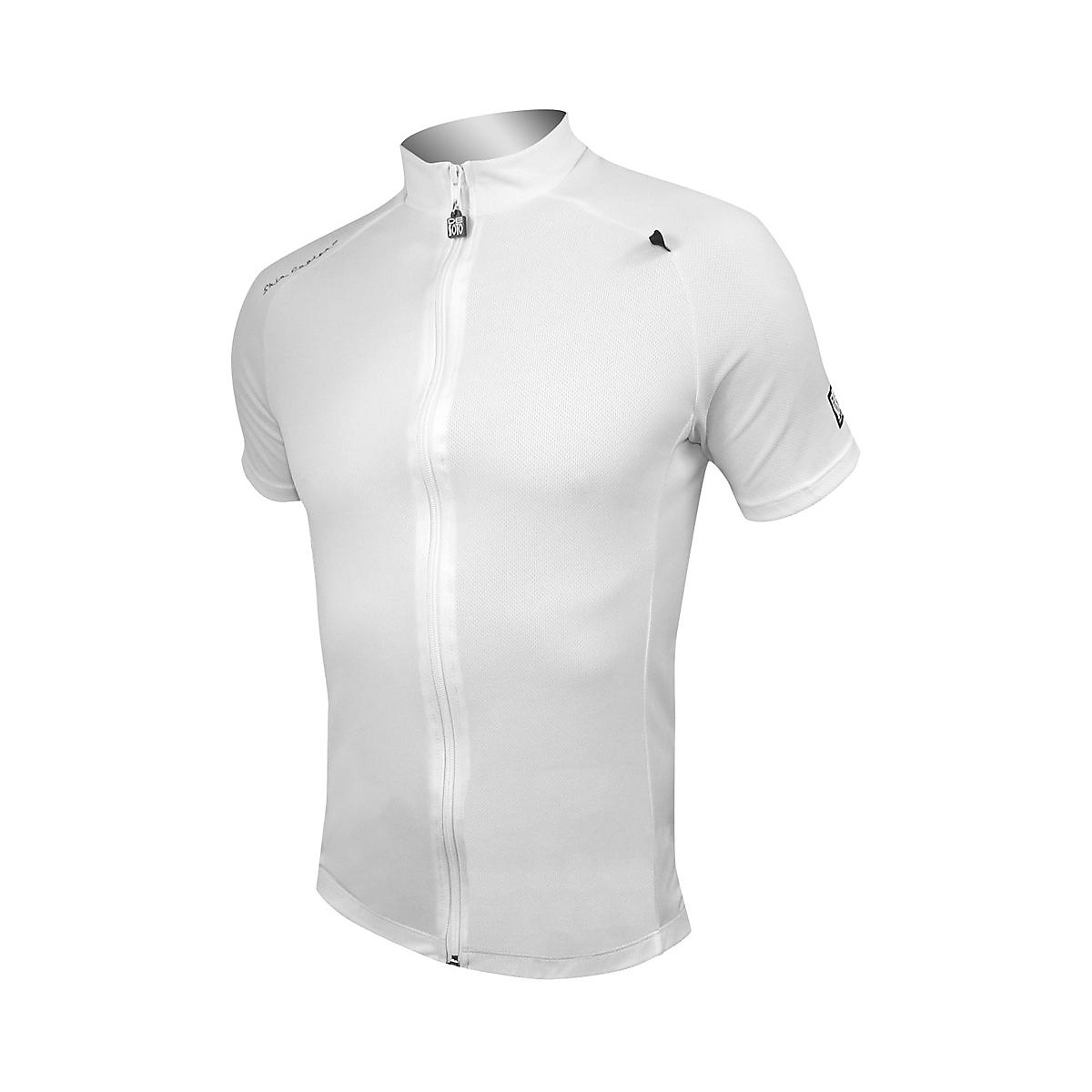 Men's De Soto�Skin Cooler Bike Jersey