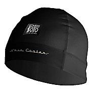 De Soto Skin Cooler Helmet Beanie Headwear