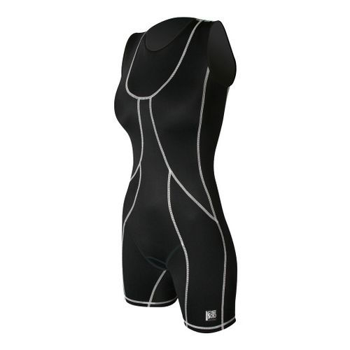 Women's De Soto�Liftfoil Speed Trisuit