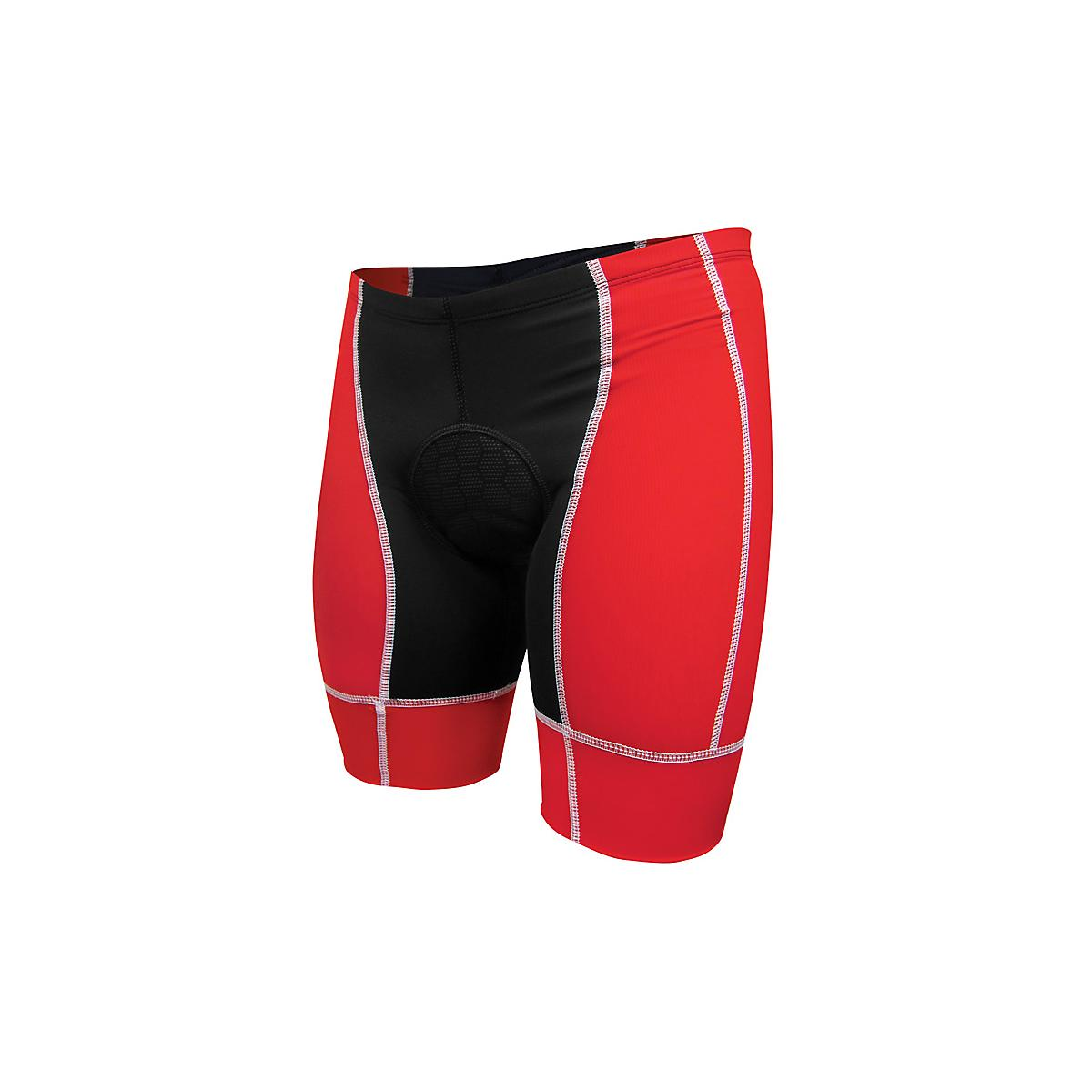 Men's De Soto�Forza Tri Short Low-Cut