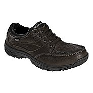 Mens Dunham Outlook Oxford Casual Shoe