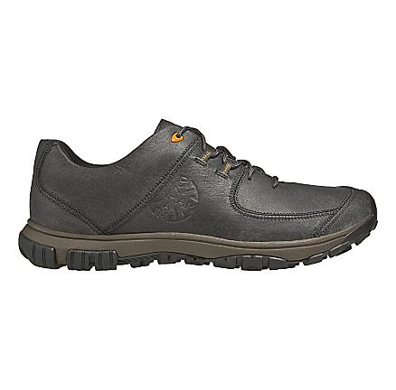 Womens Dunham Myles Casual Shoe