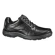 Mens Dunham Midland Casual Shoe
