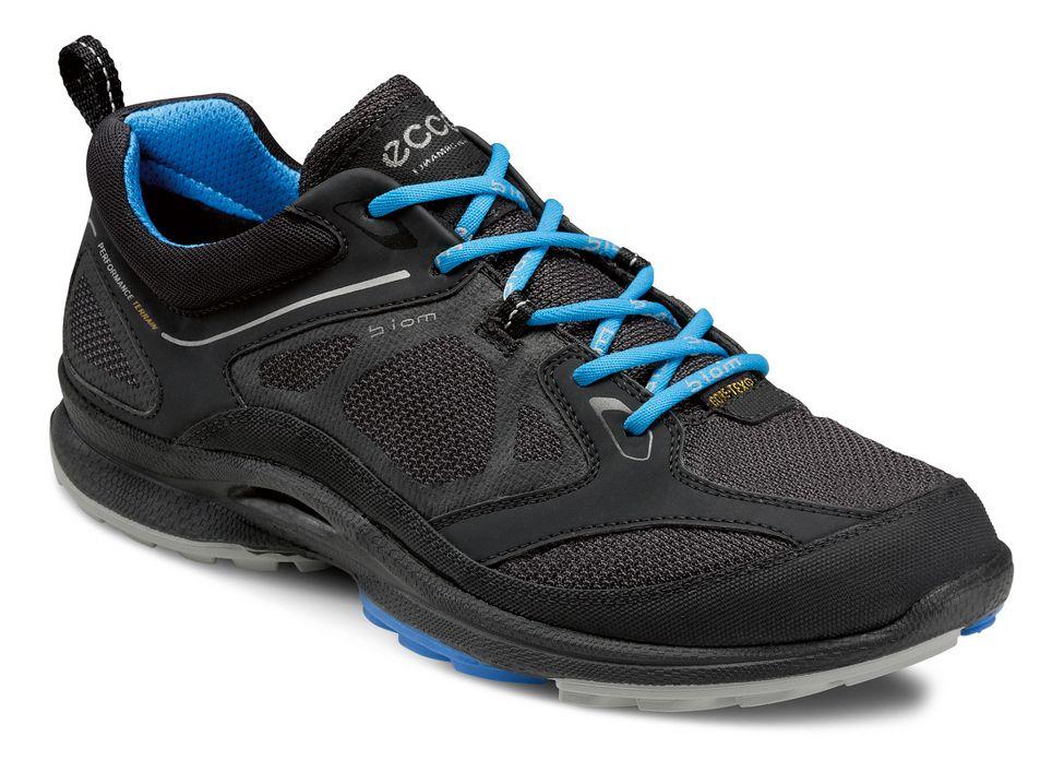 Ecco USA Biom Ultra Quest GTX Trail Running Shoe