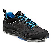 Womens Ecco USA Biom Ultra Quest GTX Trail Running Shoe