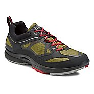 Mens Ecco USA Biom Ultra Quest GTX Trail Running Shoe