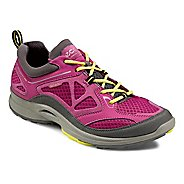 Womens Ecco USA Biom Ultra Quest Trail Running Shoe
