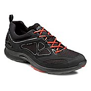 Mens Ecco USA Biom Ultra Quest Trail Running Shoe