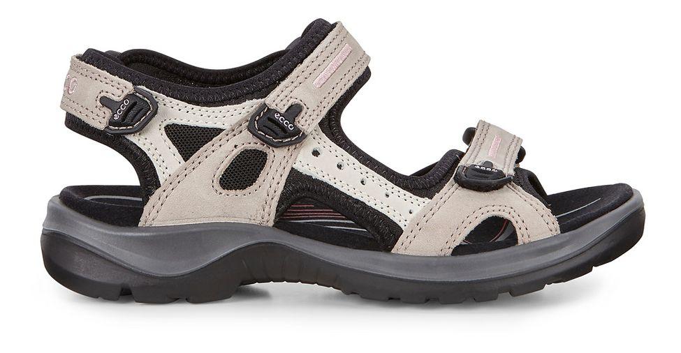 Ecco Offroad-Yucatan Sandals