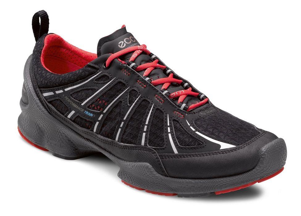 Ecco USA Biom Train Core Cross Training Shoe