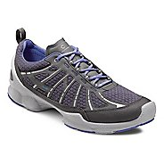 Womens Ecco USA Biom Train Core Cross Training Shoe